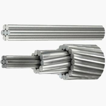 Неизолированные провода для линий электропередач